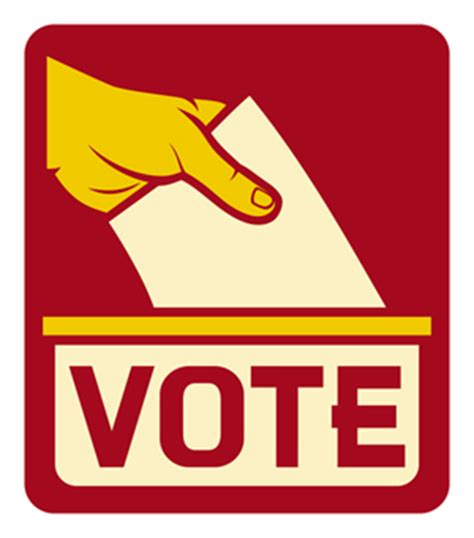Voting rights important essay
